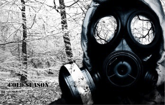 Nuclear winter1