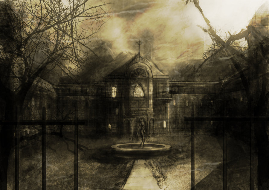 haunted_mansion_sepia_by_slaine69-d2xglu1.jpg