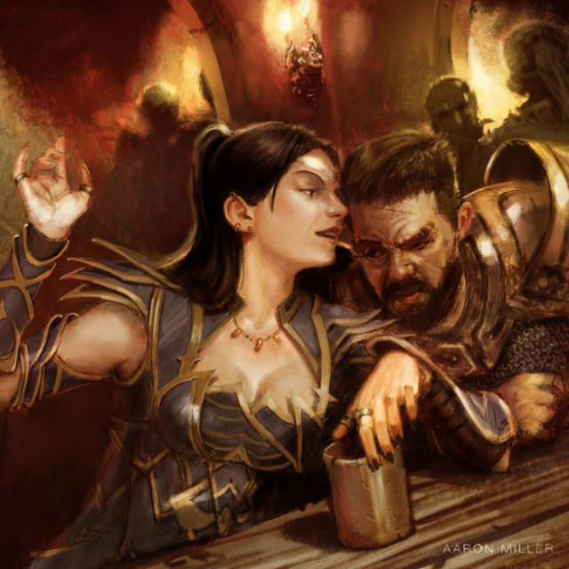 640x640_9423_Meleen_s_Silver_Tongue_2d_fantasy_tavern_legends_of_norrath_picture_image_digital_art.jpg