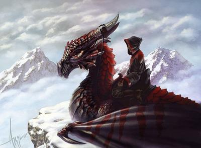 dragon_rider_of_the_sky.jpg