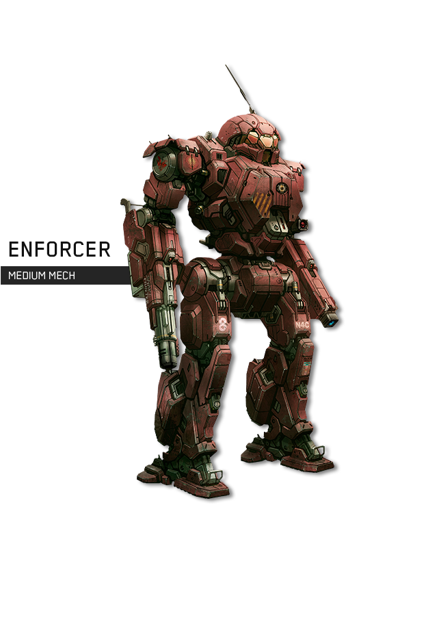 enforcer-silhouette.png