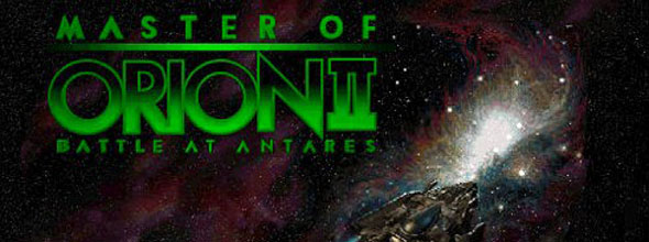 Master of orion ii feature