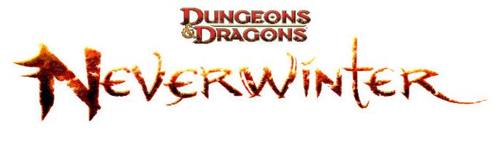 Neverwinter beta weekends