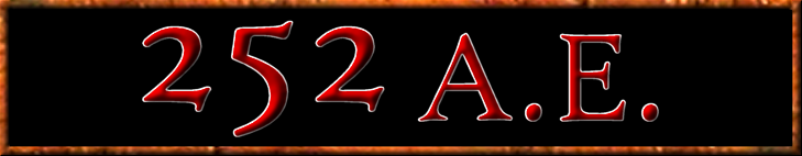 252_AE_Calendar_Date_Banner.png
