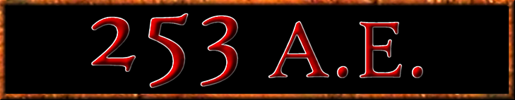 253_AE_Calendar_Date_Banner.png