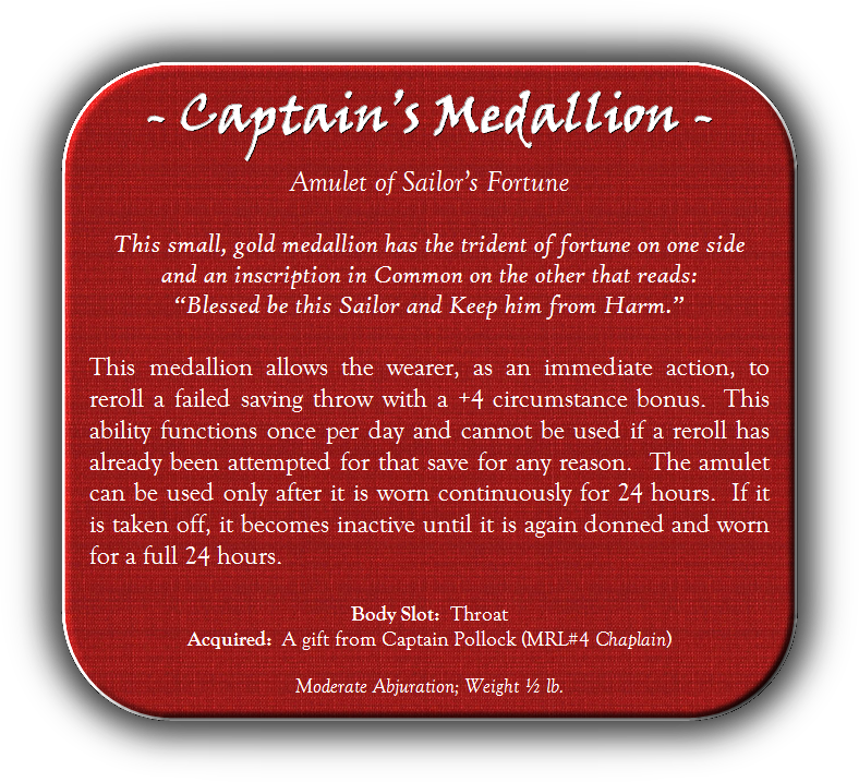 Captain_s_Medallion_Card.png