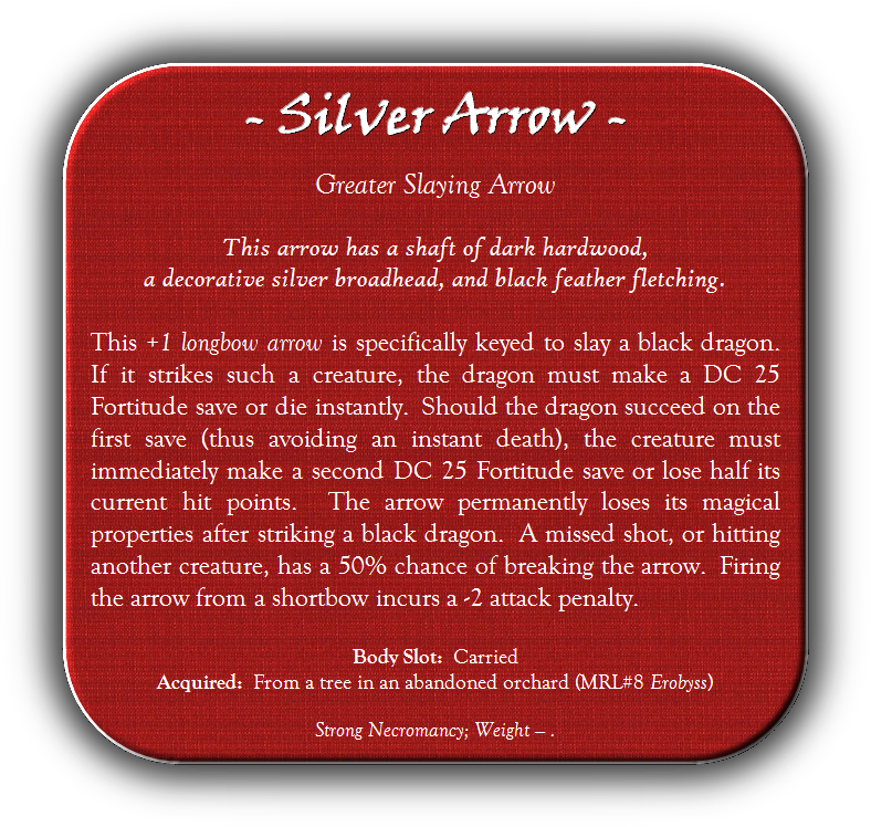 Silver_Arrow.png