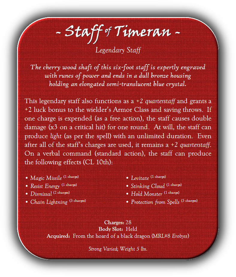 Staff_of_Timeran_Card.png