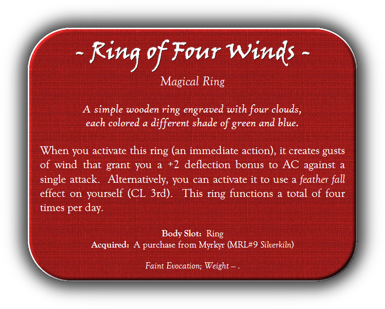 Ring_of_Four_Winds.png