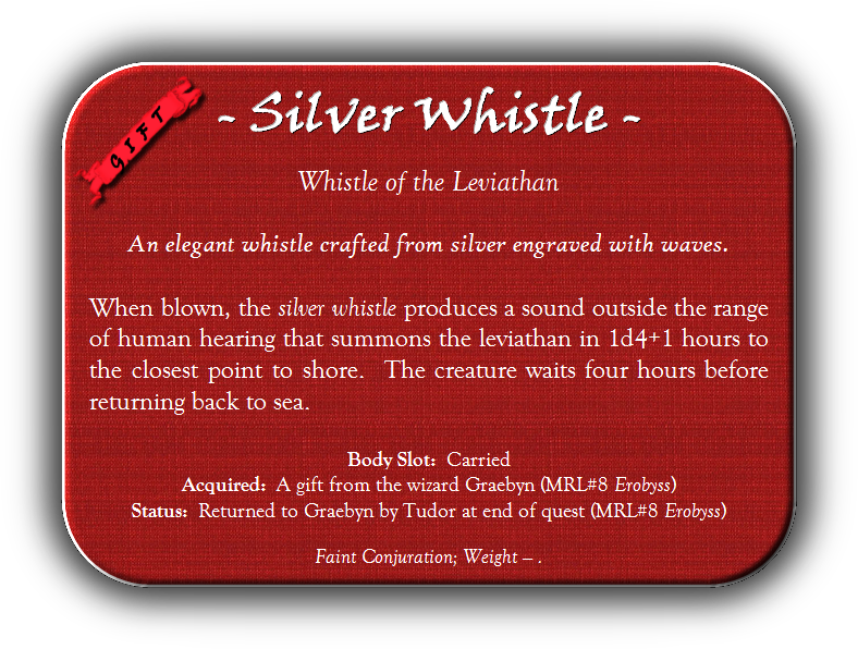 Silver_Whistle__Gift_.png