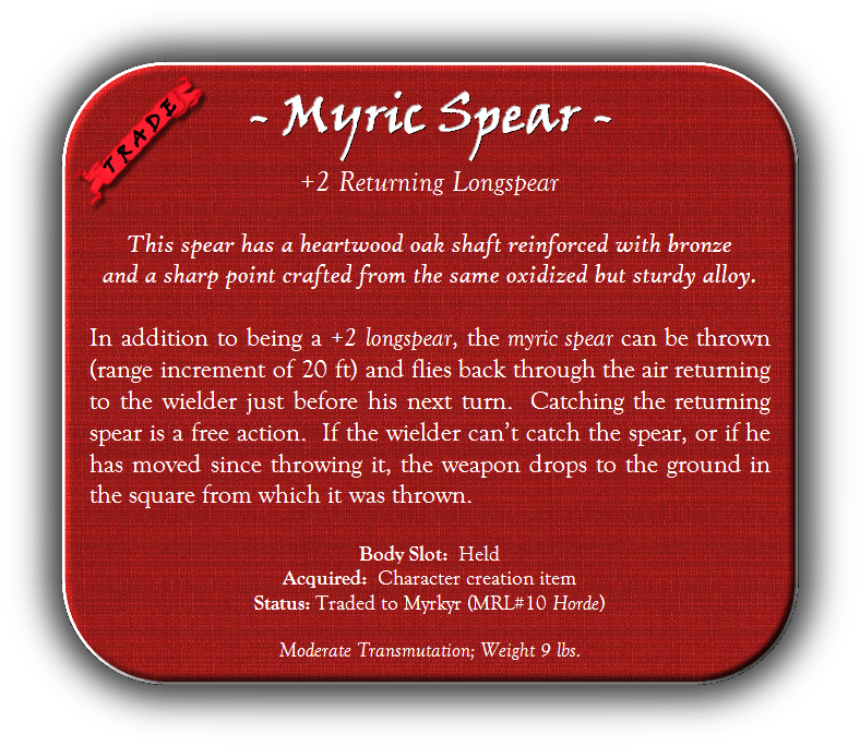 Myric_Spear_Card__Trade_.png