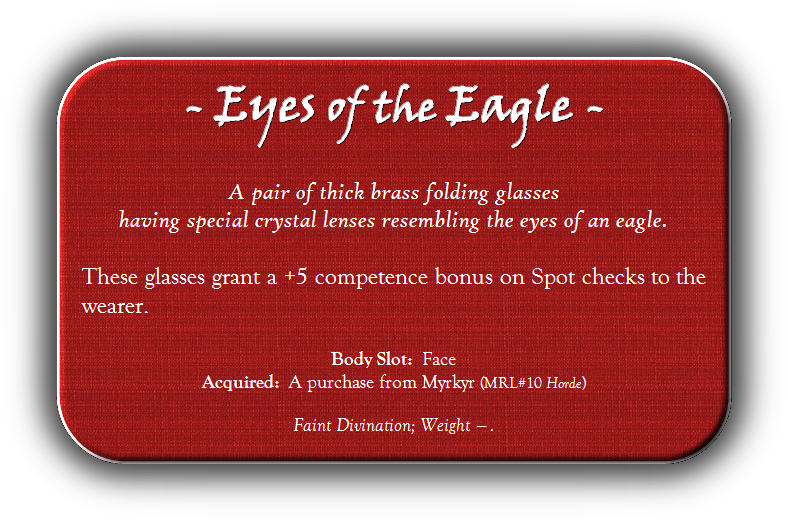 Eyes_of_the_Eagle_Card.png