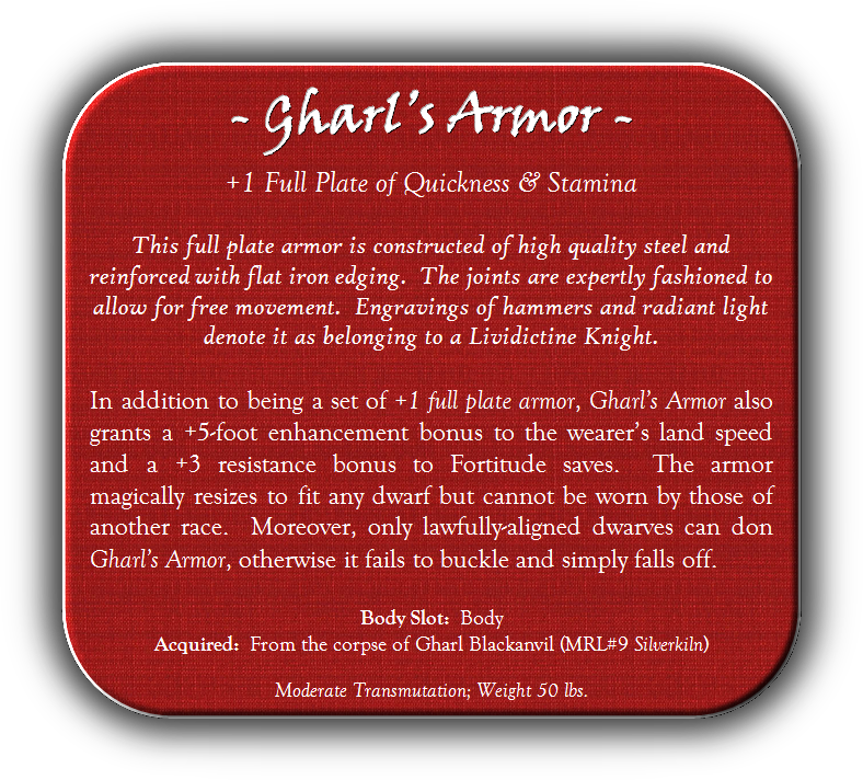 Gharl_s_Armor_Card.png