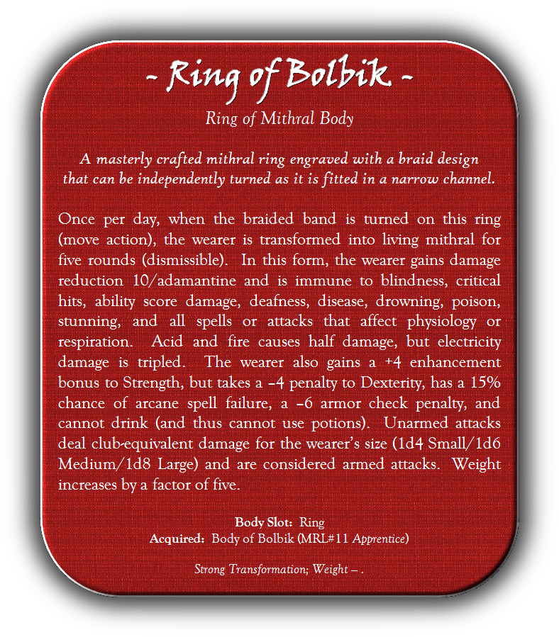 Ring_of_Bolbik_Card.png