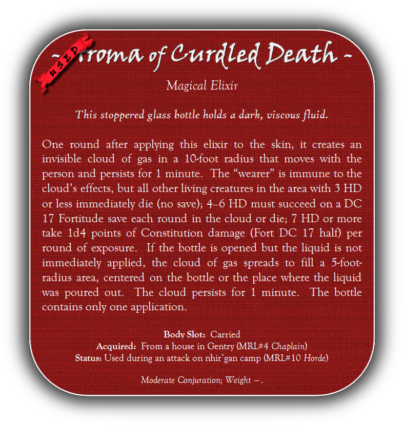 Aroma_of_Curdled_Death_Card__Used_.png