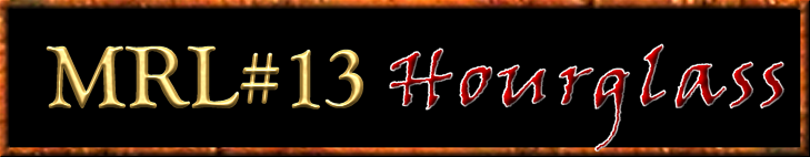 Banner_-_MRL_13_Hourglass.png