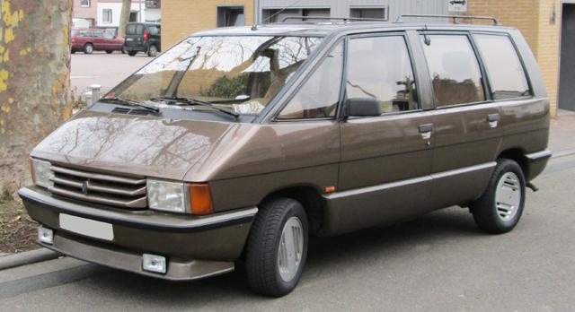 Renault_Espace1_640.jpg