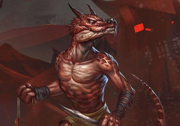 NEW_TO_DD_Monsters_Kobold_T_140714.jpg