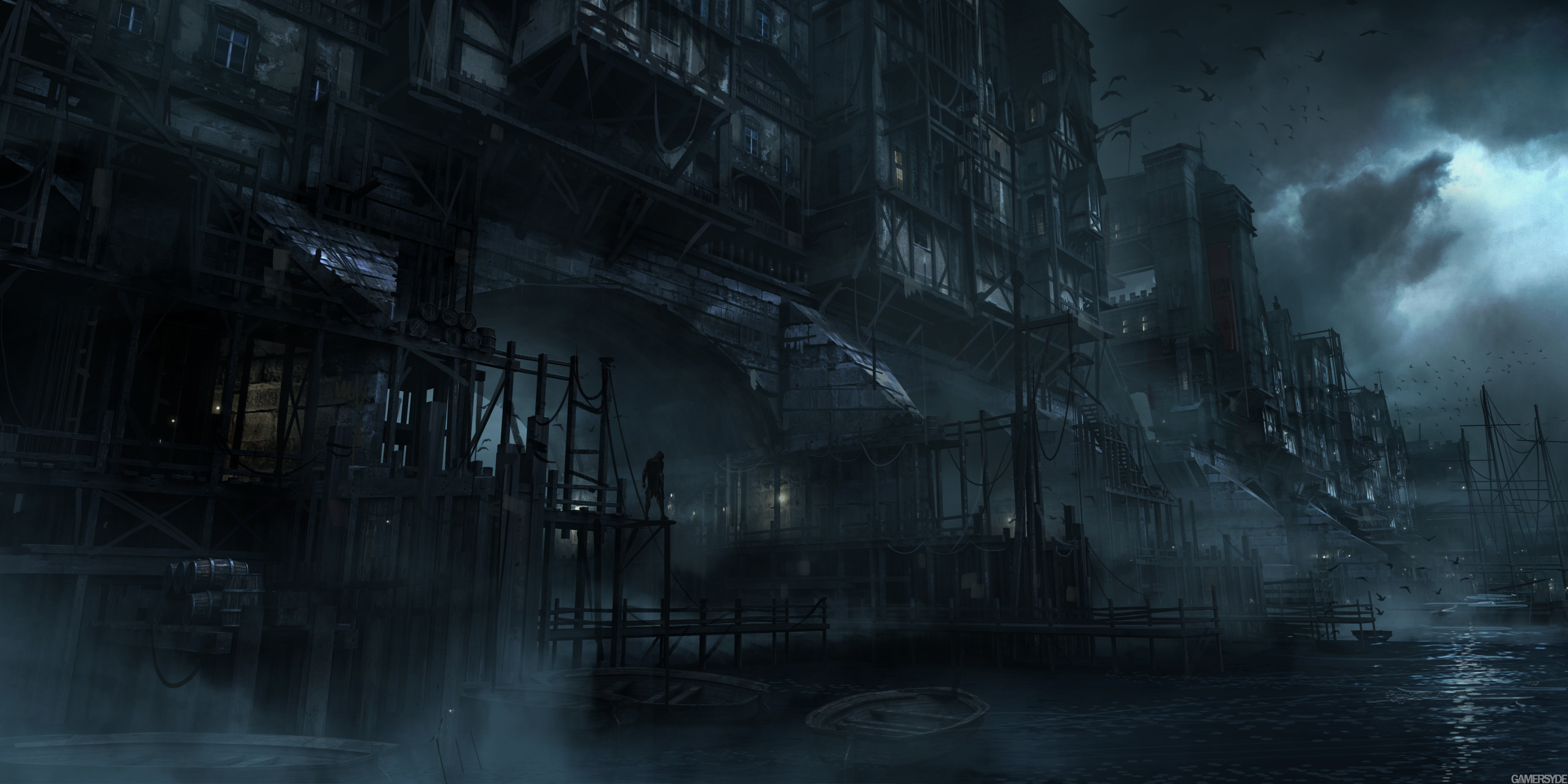 _Thief__the_old_town_044752_.jpg