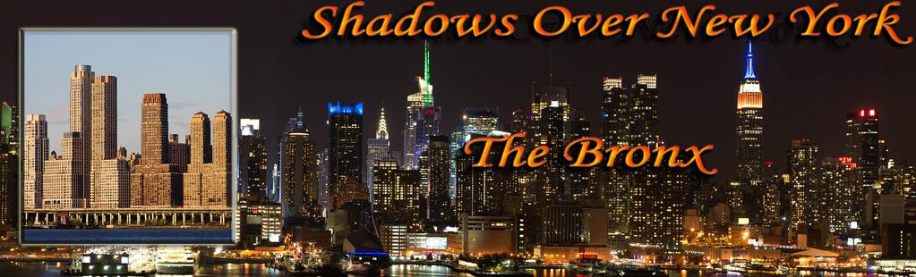 The_Bronx.jpg