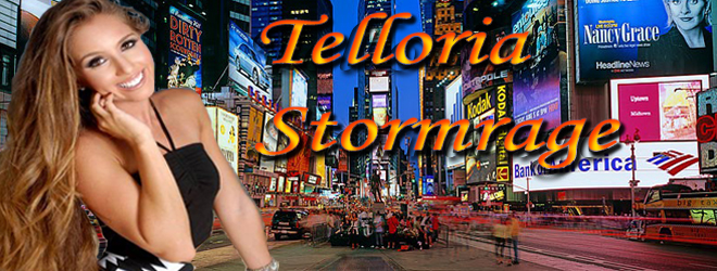 Telloria_Stormrage.jpg