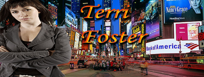 Terri_Foster_Season_3_Portorate_Wide.jpg