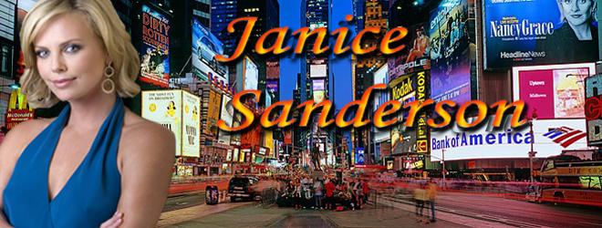 Janice_Sanderson_Wide.jpg