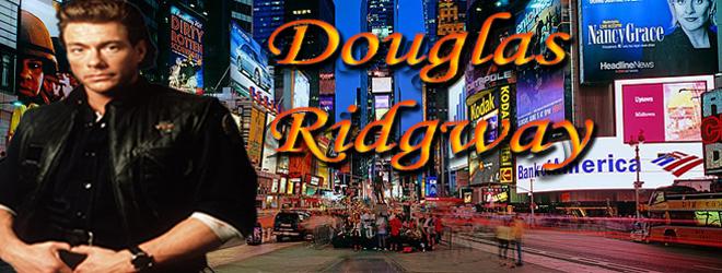 Douglas_Ridgeway_Portorate_Wide.jpg