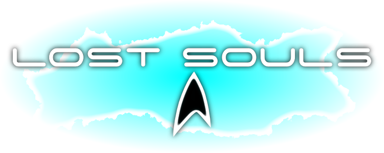 Lost souls banner new