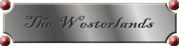 Westerlandslogo
