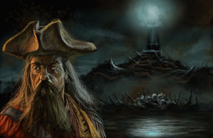 Pirate_Captain_by_AdoC.jpg