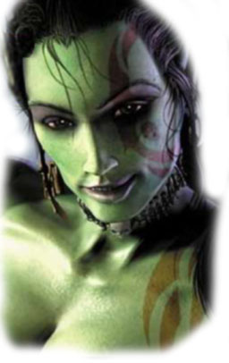half-orcfemale.jpg