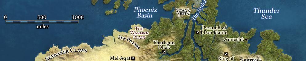 Map xendrik3