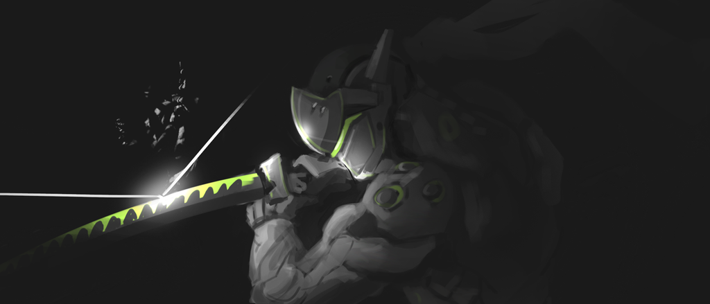 overwatch_genji_sketch_by_taystamah-d9i01s6.png