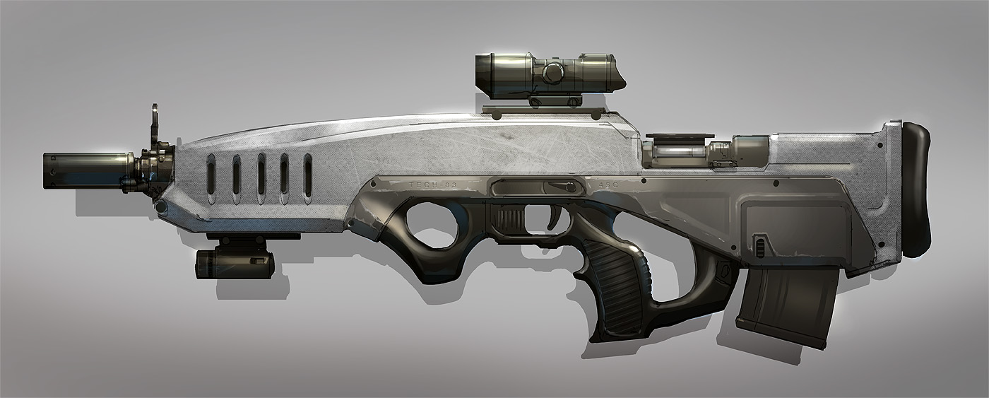 compact_sniper_rifle_by_meckanicalmind-d47r97c.jpg