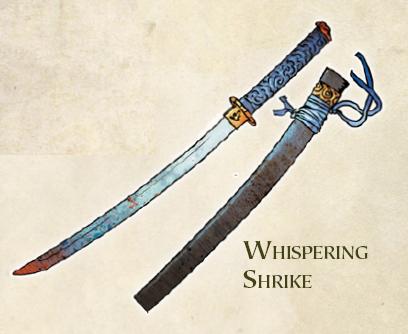 Whispering_Shrike.png