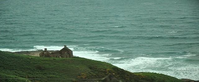 Sea coast01