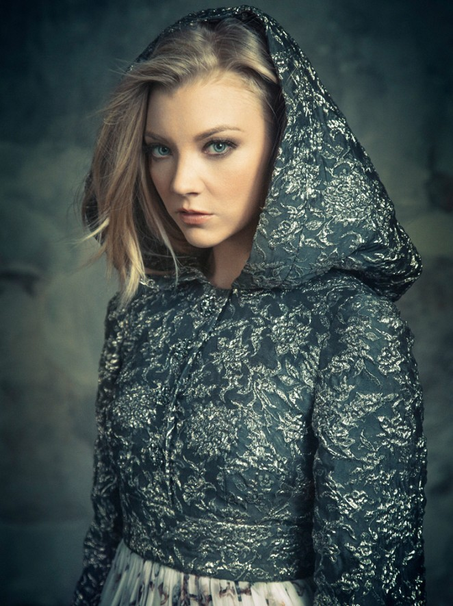 Natalie-Dormer--New-York-Post-2014--01-662x885.jpg
