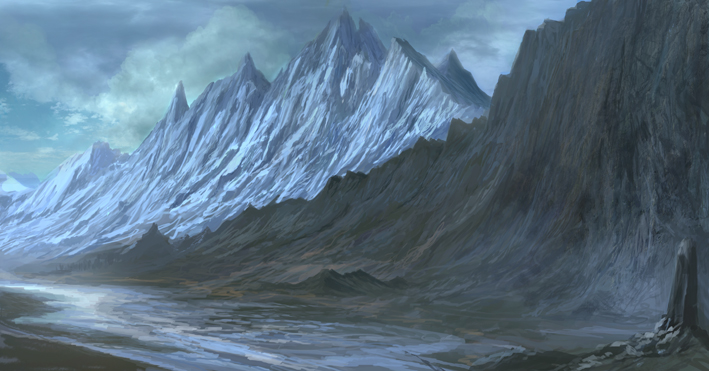fantasy_mountain_rendering_by_jbconcept-d3g85g7.jpg