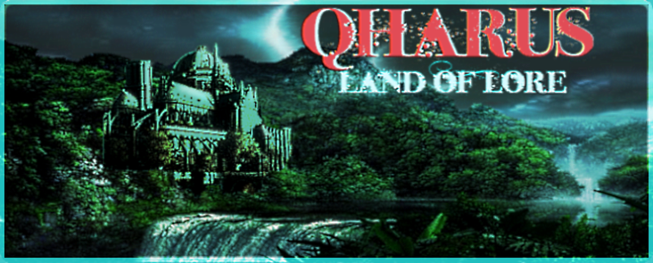 Qharus campaign page banner1