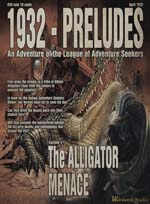 193201_TheAlligatorMenace.jpg