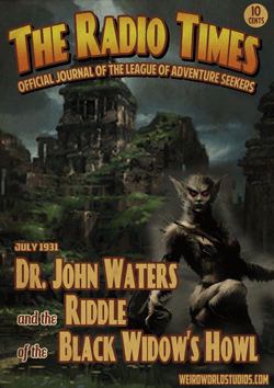 RPGCover07Sml.png