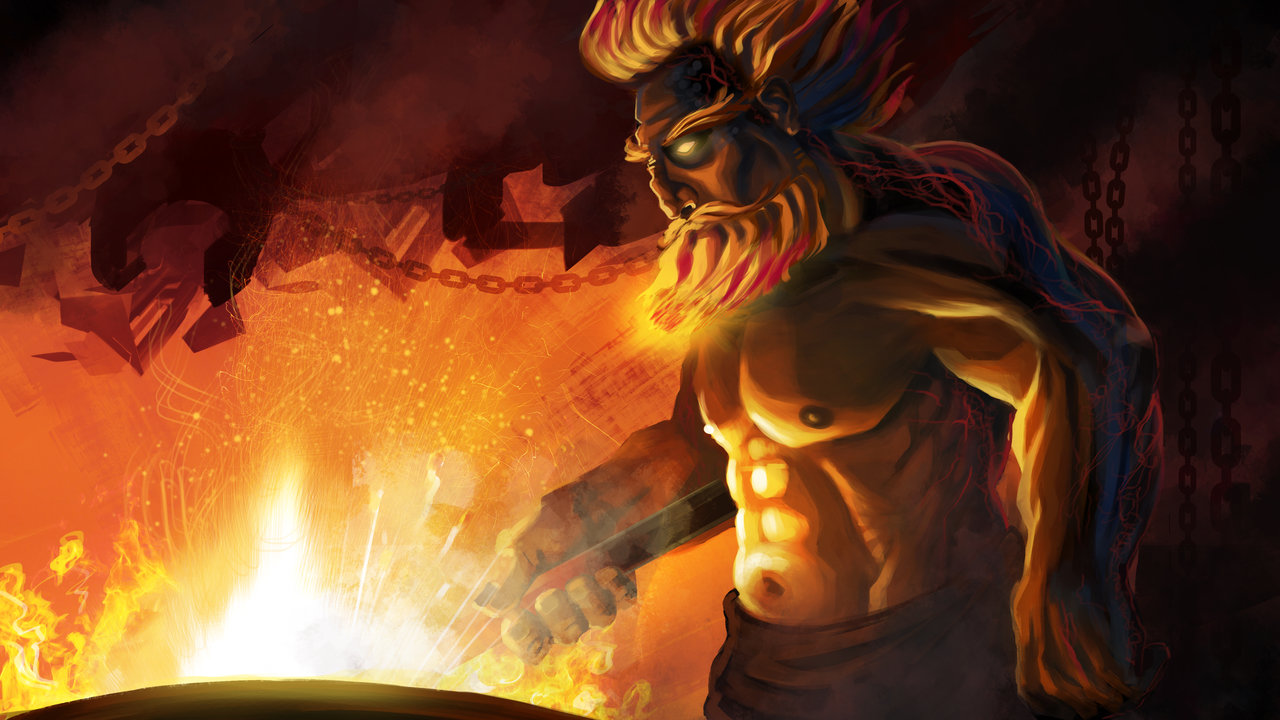 ce__fire_giant_blacksmith_by_orogion-d6yqkiw.jpg