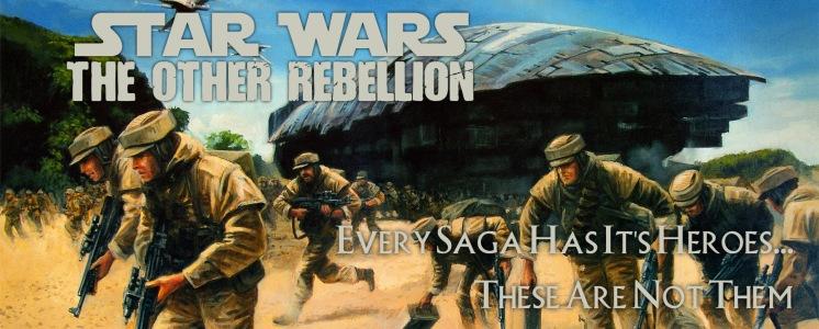 Rebelsonkothlis2