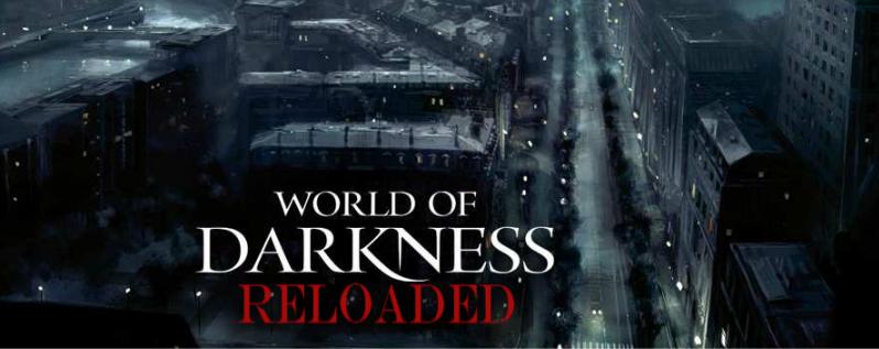 Worldofdarkness reloaded3b
