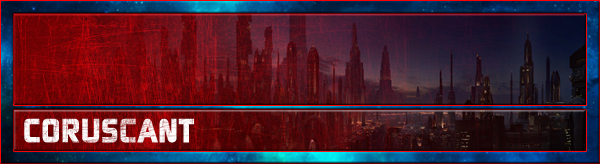 SWFotJHeadingPlanets_Coruscant.png