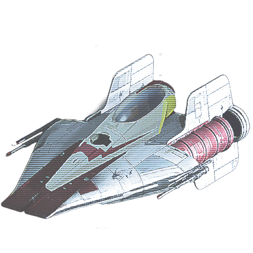 StarWarsVehicles_A-Wing2.png