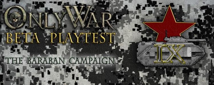 Only war header 2