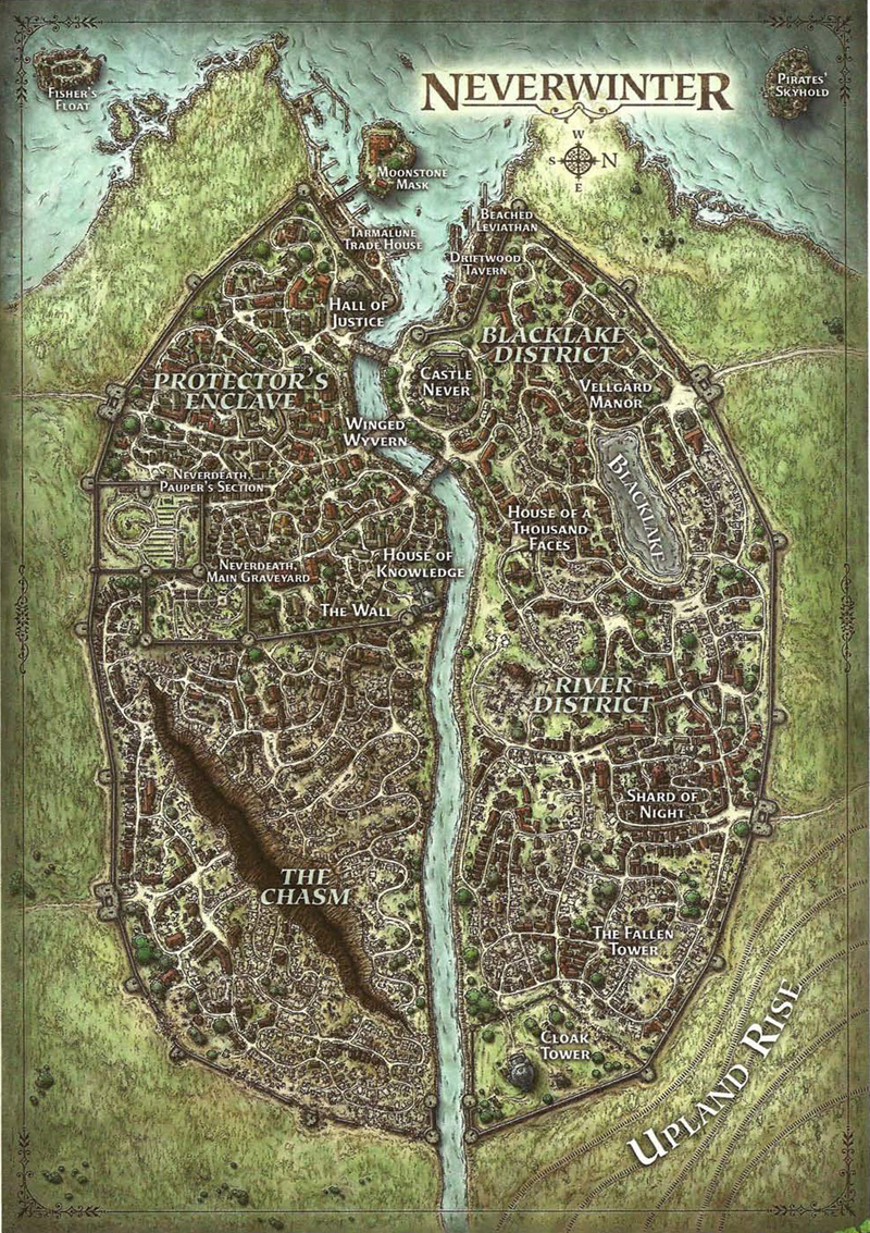 Map_of_Neverwinter_-_Labeled.jpg