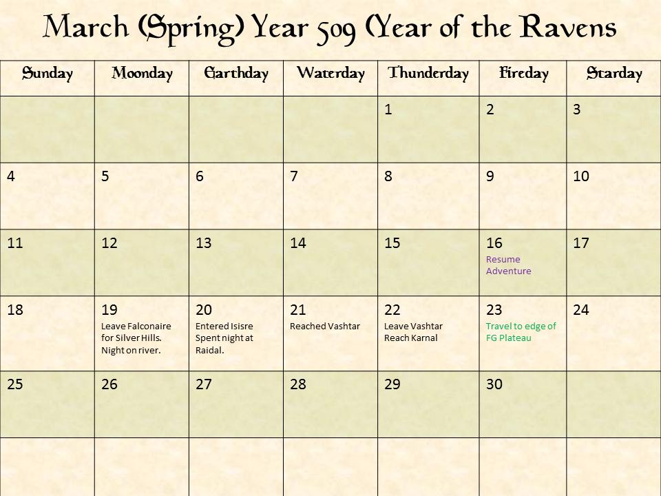 509_Calendar_March.png